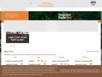 elite-motocross.fr