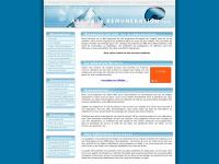abcdelaremuneration.com