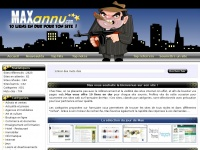 maxannu.com