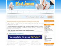 enligne.com