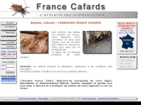 cafards.fr