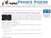 france-pigeon.fr