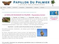 papillon-du-palmier.com