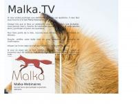 malka.tv