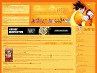 dragonball.passion.free.fr