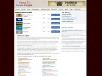 france-casinoenligne.com