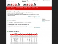 assca.fr