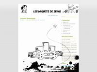 skinr.blog.free.fr