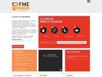 france-moelle-espoir.org