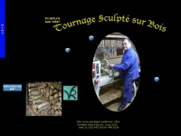 tournebois.free.fr