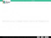 Collegeprive-les-brouzils.fr
