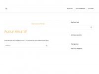 prestige-man.fr