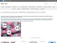 kit-tricot.com