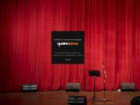 quatrepices.com