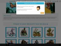 mmo-banque.com