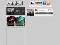paral-lel.org