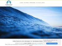 laboiteatruc.com