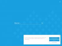 multipaneluk.es