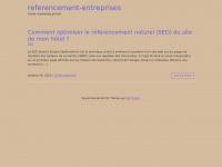 referencement-entreprises-gratuit.fr