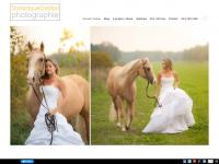 lifestyleimages.ca