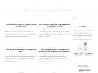 cyclesandco.com