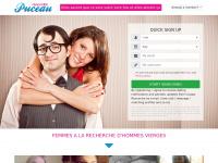 rencontre-puceau.com