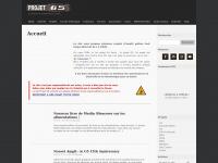 projetg5.com
