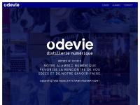 odevie.org