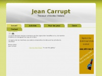 jeancarrupt.ch