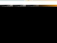angolachamber.org