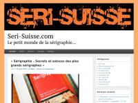 seri-suisse.com