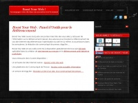 boost-your-web.ch