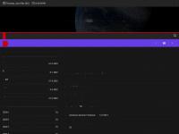 plancherboisfranc.net