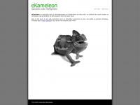ekameleon.com