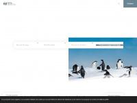 voyage-antarctique.com