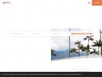 voyage-colombie.com