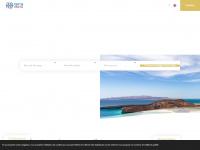 mexique-voyages.com