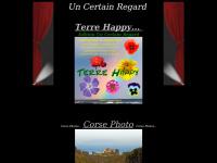 corse.photo.free.fr