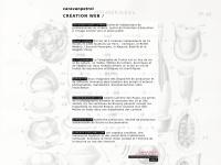 Caravanpetrol.net