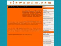 elowomum.com