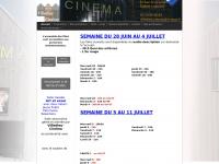 villedieu-cinema.fr