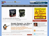 apprendre-a-bloguer.com