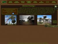 oliviersprestige.com