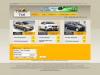 tunisie-taxi.com