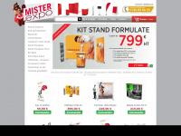 misterexpo.fr