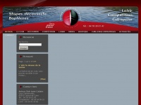 aviron-club-lyon-caluire.com