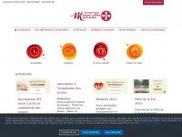 paroisse-maisons-laffitte.com