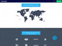 parkopedia.ru