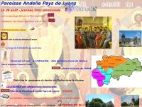 andelle.paysdelyons.free.fr