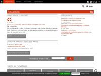 conspiracywatch.info